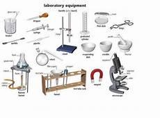 Lab Equipment School Physics Lab Instruments फ ज क स इ स ट र म ट