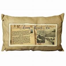 Jute Sofa Png Image by Cushions Rectangular Jute Cushions Hcush 0260