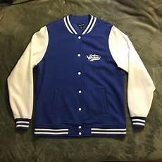 Light Letterman Jacket Sport Tek Jackets Amp Coats Bud Light Letterman Jacket
