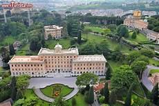 roma giardini vaticani giardini vaticani citt 224 vaticano cosa vedere guida