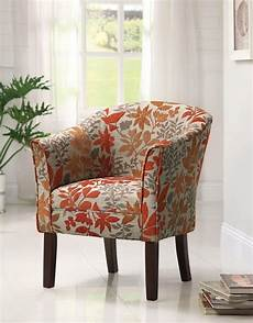 cool accent chairs cool accent chairs that will add aesthetical value of your