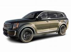2020 kia telluride msrp 2020 kia telluride reviews ratings prices consumer reports
