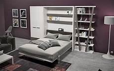 da letto con libreria divani a letto archives letto e materasso