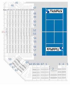 Arthur Ashe Stadium 3d Seating Chart Arthur Ashe Stadium Seating Chart Us Open Seating Chart