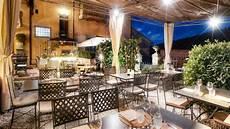 l antica terrazza monterosso l antica scuderia in tavarnelle val di pesa restaurant