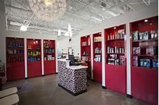 Ambitions Salon Newark De Main Street Newark De Hair Salons Food Ideas