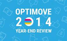 Year End Review Optimove 2014 Year End Review