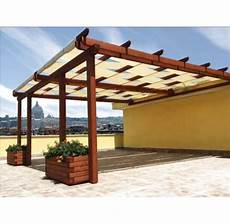 gazebo 5x5 usato copertura gazebo usato in italia vedi tutte i 68 prezzi