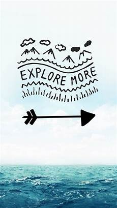 iphone wallpaper travel quotes taym777 explore iphone wallpaper