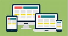 Alternatives To Responsive Web Design 5 Ways Responsive Web Design Benefits Your Seo Blog