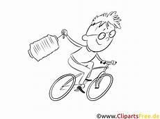 am fahrrad ausmalbild zum runterladen und drucken