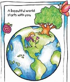 World Environment Day Chart World Earth Day Slogans 5 Icy Tales