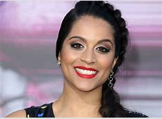 Lilly Singh To Be First Female Late Night Talk Show Host