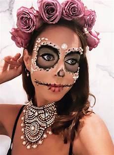 d 237 a de los muertos makeup ideas for sydne style