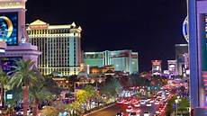 trips to las vegas united states of america find travel