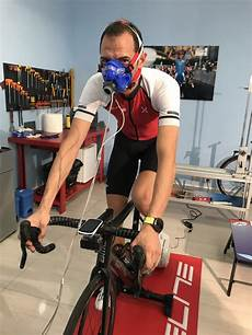 http testitaliano interno it risultati test le principali caratteristiche di un test bici lab