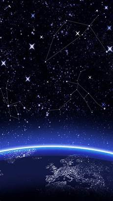 space iphone 7 wallpaper constellation space iphone 7 wallpaper iphone 6 8