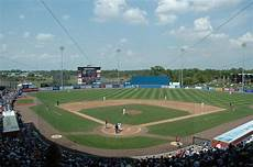 Tradition Field Port St Seating Chart St Mets Stadium Seating Chart Www
