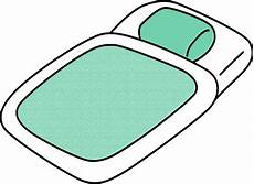 bed culture futon 183 free vector graphic on pixabay