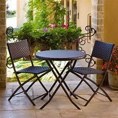 Balcony Sofa For Small Balconies 3d Image by Small Balcony Furniture Option Homesfeed