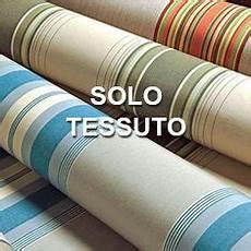 tessuto tende da sole prezzi listino prezzi tende da sole per esterni
