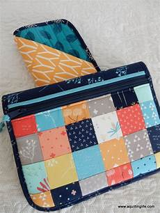 patchwork quilted gifts a quilting bloglovin