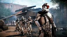 Malvorlagen Wars Clone Wars Clone Wars Voice Actors Return For Wars Battlefront Ii
