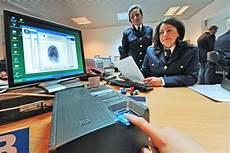 questura di novara ufficio passaporti cambiare l appuntamento in questura per il permesso