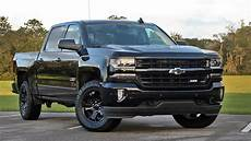 2019 chevy silverado 1500 2500 the top 4 things chevy needs to fix for the 2019 chevrolet
