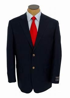 mens navy blazers and sport coats new mens ferrecci solid navy blue sport coat jacket blazer