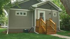 Houses For Rent By Owners Modular Homes Offer Quicker Cheaper Path To New House