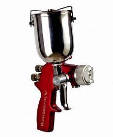 spray painting pipe coating dispensing machines vr