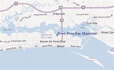 Tide Chart Biloxi Ms Biloxi Biloxi Bay Mississippi Tide Station Location Guide