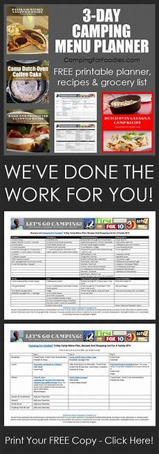 Help Me Make A Grocery List We Ve Done The Work For You Get Your Free Printable