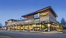 Convenience Store Exterior Design Trendy Retail Architecture Restaurant Exterior Design