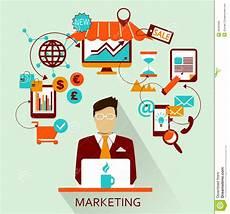 Graphic Design Jobs Baton La Plan Design Frilans Karri 228 R Marknadsf 246 Ring Vektor