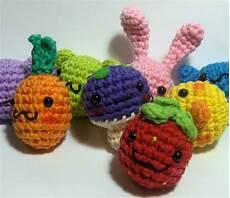nerdigurumi free amigurumi crochet patterns with