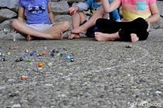 giochi da cortile per bambini backyard marbles be a