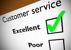Customer Service Sales Skills 3 Tips For Awesome Customer Service Skills