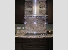 granite back splash   Full granite backsplash? To have or not?   Kitchens Forum   GardenWeb