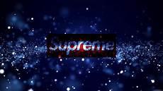 supreme wallpaper supreme x moving background