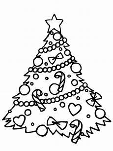 Ausmalbild Weihnachtsbaum Mit Geschenken 20 Besten Ideen Ausmalbilder Weihnachten Tannenbaum Mit