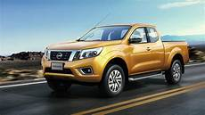 2019 nissan frontier canada 2019 nissan frontier release date and interior 2019