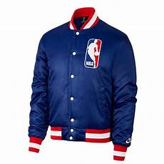 nba coats for nike sb x nba varsity jacket jackets natterjacks