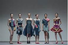 Alterations By Carla Willow Designs Ecda 2013 Mainland China Finalist Xinyan Dai Full