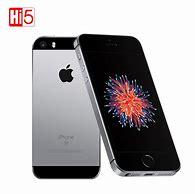 Image result for iPhone SE Original