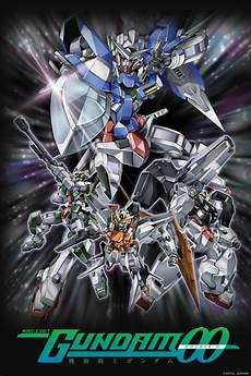 mobile suit gundam anime crunchyrolls add gundam 00 jcphotog