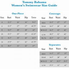 Tommy Bahama Size Chart Women S Tommy Bahama Plus Size Pearl High Waist Hipster Shipped