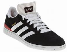 adidas clothes adidas busenitz pro skate shoes