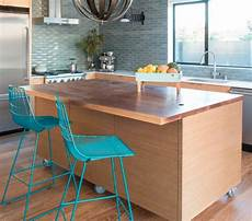 size of kitchen island with seating small kitchen island ideas for every space and budget